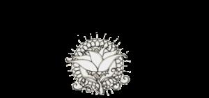 new-logo-2015