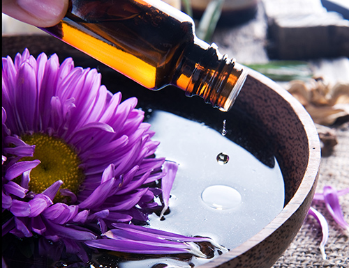 essential oils abbotsford image
