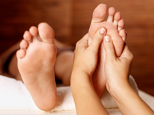 reflexology abbotsford picture